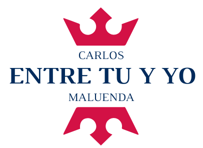 Carlos Maluenda